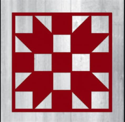 quilt pattern on barns 17 best images about barn quilt block ideas on pinterest