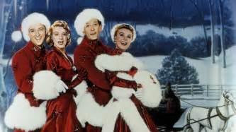 white christmas3 jpg