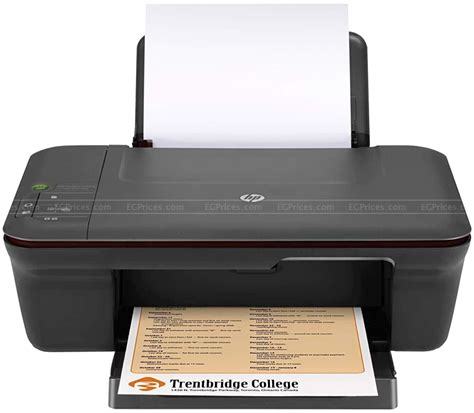 Printer Hp Deskjet 1050 hp deskjet 1050a all in one printer price in