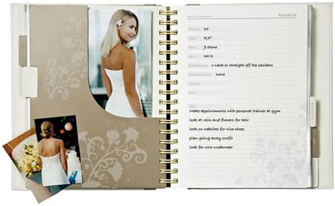 printable wedding planner book free free wedding planner book
