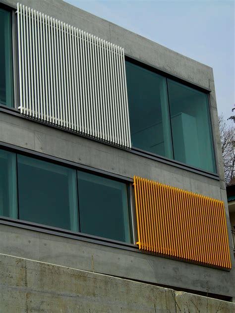 casa vittoria studio di architettura vacchini locarno switzerland