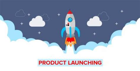 Product Launch Ideas For Mba by 10 Innovative Product Launch Ideas That Will Surely Work