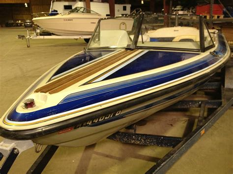 hydrodyne boats hydrodyne family skier boat for sale from usa