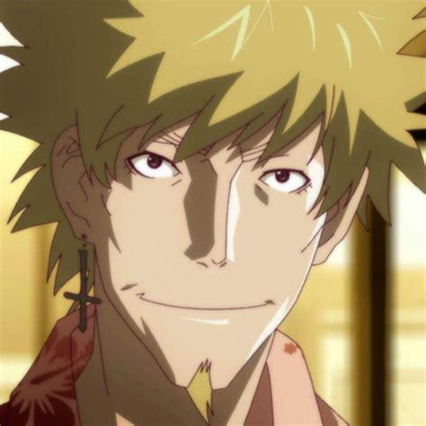 Oshino Meme Shirt - araragi s full of quot kaii quot diary anime amino