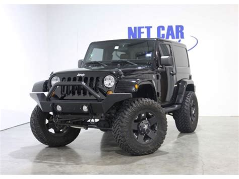 used jeeps for sale in richmond va 2012 jeep wrangler unlimited sale by owner in richmond va