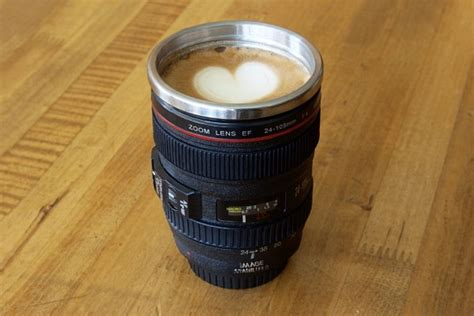 coolest coffe mugs 50 cool and unique coffee mugs you can buy right now