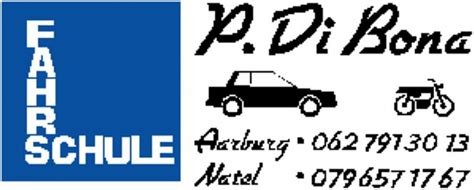 Motorrad Fahrschule Zofingen by Fahrschule Fahrlehrer Region Zofingen Ch Fahrschulen Mit