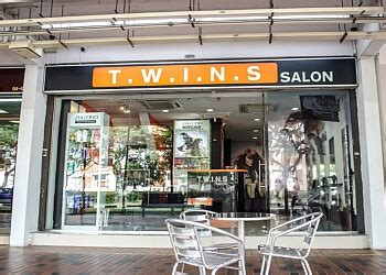 Top Rated Hair Salon In Sibgapore | 3 best serangoon hair salons of 2018 top rated reviews