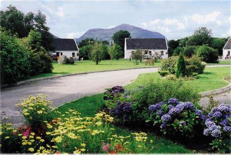 Killarney Lakeland Cottages by Killarney Lakeland Cottages Europe Cottage Reviews
