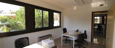 ufficio arredato ufficio arredato ufficio arredato with ufficio arredato