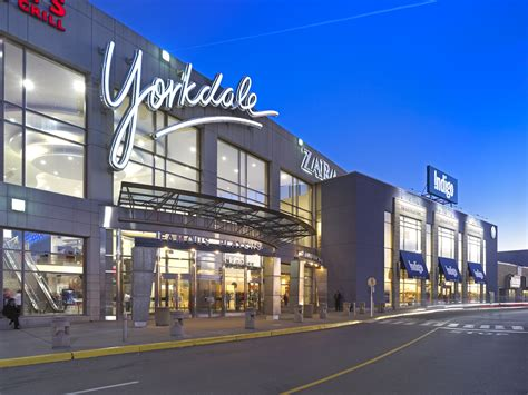 Home Design Outlet Center Florida Yorkdale Mall Amp Shopping Centre Hours Stores Amp Reviews