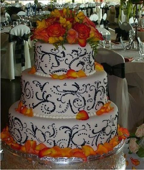 average wedding cake cost los angeles 2 average price of a two tier wedding cake weddings