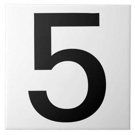 free printable jumbo numbers best photos of extra large print numbers large printable