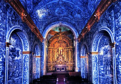 The Interior By See the algarve top attractions for a summer visit to portugal