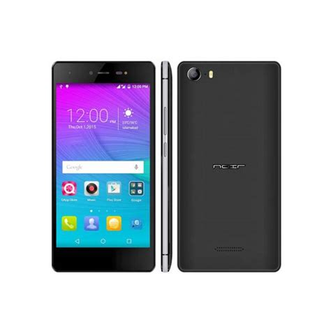 themes for qmobile noir x2 qmobile noir z10 price in pakistan specs reviews
