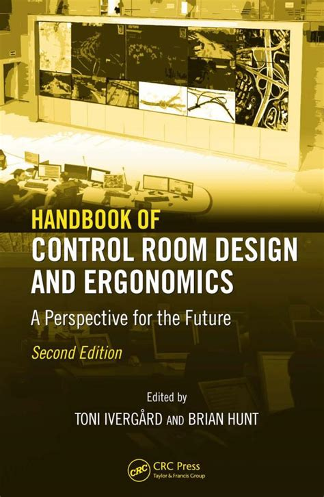 handbook of environments design implementation and applications second edition human factors and ergonomics books architecture library handbook of room