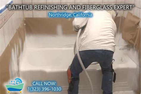 Bathtub Reglazing Experts Reviews by Northridge Bathtubs Refinishing Bathtub Refinishing And