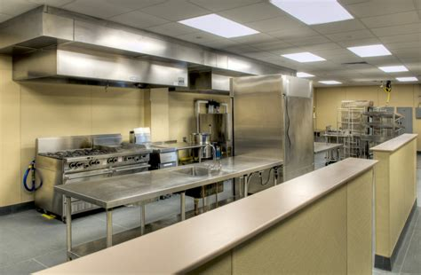 St S Nursing Home by St Margaret S Relocation To Bywater Hospital Construction