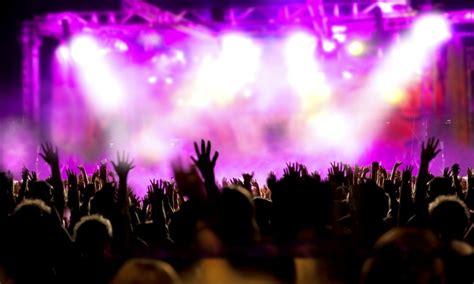 orario concerto vasco torino ste eventi in in groupon getaways