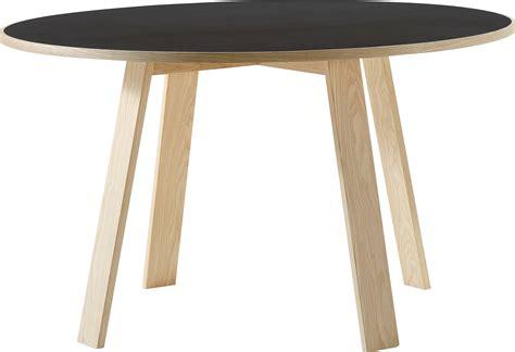 table pic bac jasper morrison cappellini
