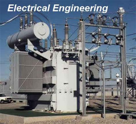 engineer biki electrical engineering electronics engineering or electrical and electronic