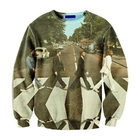 Sweater The Beatles 2 287 best the beatles images on beatles the beatles and beatles guitar