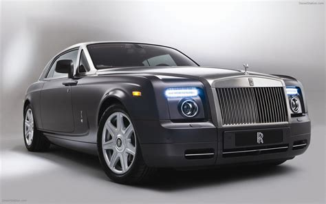 rolls royce phantom coupe 2008 exotic car picture 01 of rolls royce phantom coupe 2008 widescreen exotic car pictures 24 of 66 diesel station