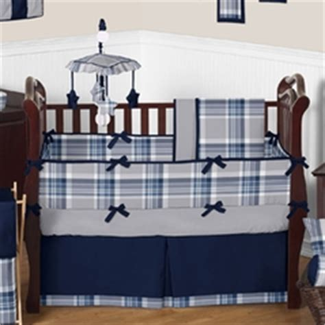navy blue crib bedding country baby bedding country crib bedding sets