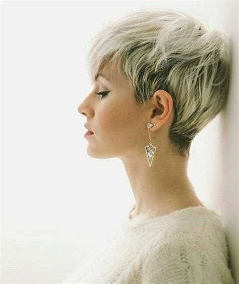 great pixie haircut makeovers 10 latest pixie haircut designs for women super stylish