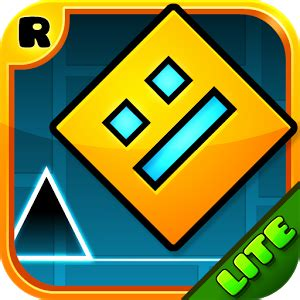 geometri dash apk geometry dash 2 1 apk for android free geometry dash