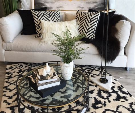 Area Rugs Des Moines Area Rugs Add That Layer Of Wow K Renee Des Moines Ia