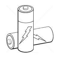 laptop battery : battery for : apple macbook pro : retina