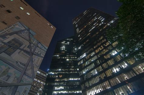 cities xl 2012 gardenvale 09 downtown part 2 youtube photo 1138 09 area of pennzoil place in downtown houston