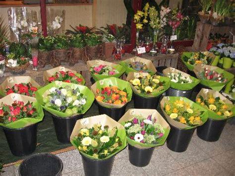 bloemen bezorgen gorinchem bloemist s hertogenbosch bloemboetiek gebr bragt