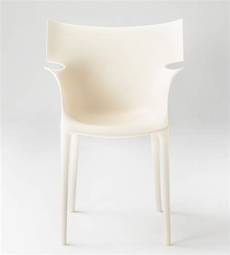 designboom philippe starck aunts and uncles collection by philippe starck for kartell