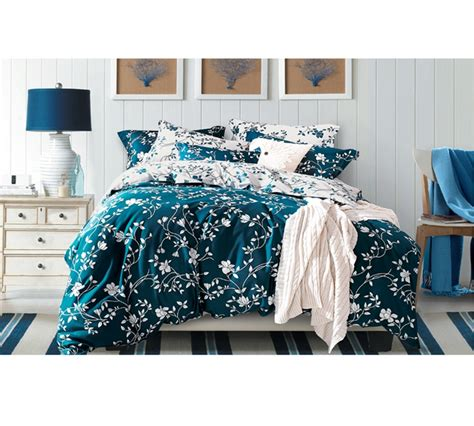 teal coverlet queen moxie vines teal and white queen comforter