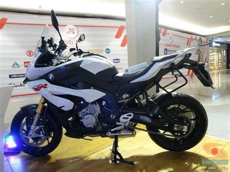 Bmw Motorrad Surabaya by Daftar Harga Motor Bmw Motorrad Di Surabaya Tahun 2017 7