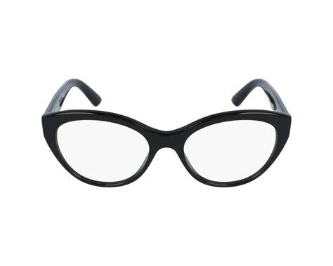 New Arrival Tas Gucci Katarina Gg 501 order your dolce gabbana eyeglasses dg 3246 501 53 today