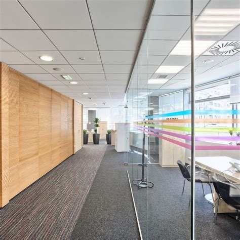 armstrong suspended ceiling mineral ceiling solutions armstrong ceiling solutions