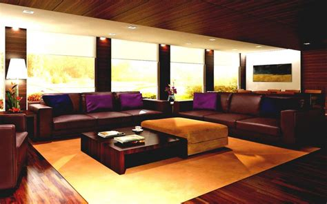 furniture layout for living room furniture agreeable narrow apartment living room plan