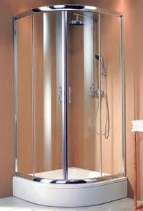duschen schulte schulte kristall trend runddusche komplett set 90 d501406
