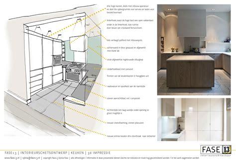 mandemakers keuken ontwerpen keukenontwerp op maat fase13 interieurarchitectuur den