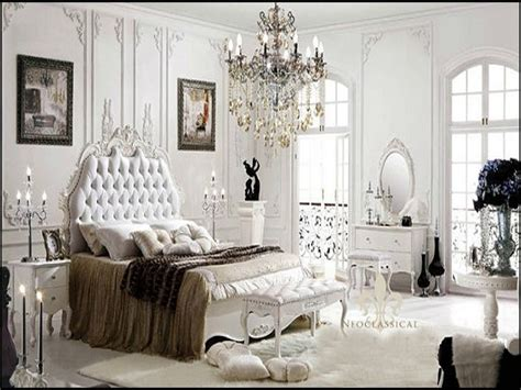 french country bedroom decorating ideas bedroom decorating ideas bedroom interior inspiring home