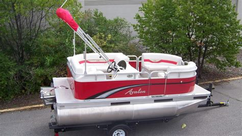 craigslist boats tahoe tahoe 14 fish 2014 for sale for 7 999 boats from usa