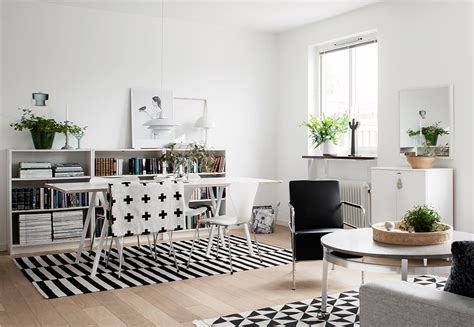 nordic home interiors get inspired by nordic interiors the versatile gent