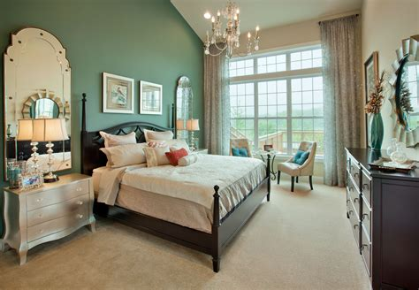 Beautiful Bedroom Paint Colors Sea Foam Green Bedroom Interior Design Ideas Green Bedrooms And Sea Foam
