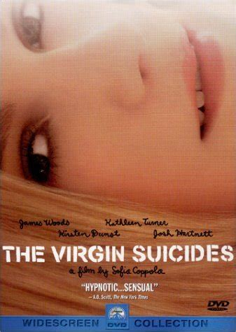 Virgin Suicides 1999 Full Movie Pictures Photos From The Virgin Suicides 1999 Imdb