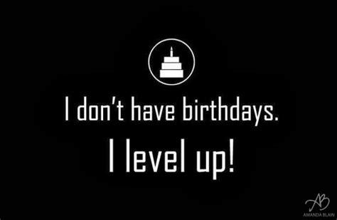 Geek Birthday Meme - geek birthday for the win thank you internet amanda blain