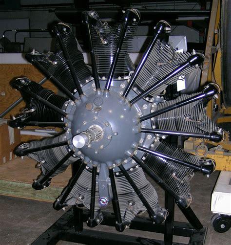 pratt and summary pratt wasp a r 1300 r 1340 radial 9 engine