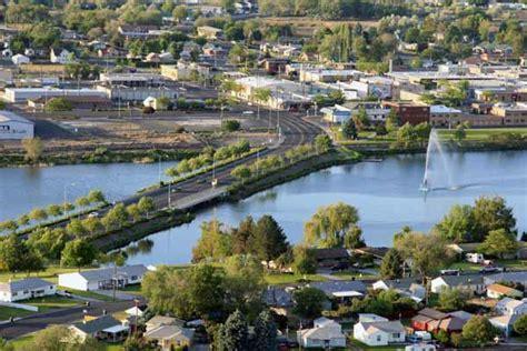 Search Washington Search Moses Lake Washington Real Estate